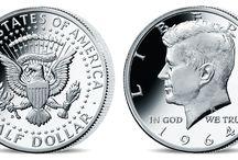 100. výročí J. F. Kennedy