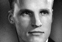 Truman G. Madsen / Videos on the teachings of the late Truman G. Madsen.
