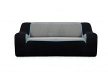 dunlopillo officiel dunlopillo on pinterest. Black Bedroom Furniture Sets. Home Design Ideas