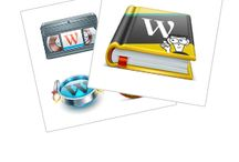 Wordpress Website Theme Help / Tips, tricks and articles to help you customize your wordpress website.
