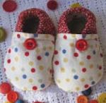 Crafts ~ Baby stuff! / by Kari Schumacher