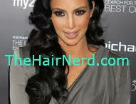 TheHairNerd.com / by Sharelle D. Lowery | The Lifestyle Brand