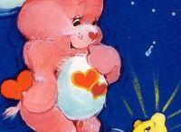 Classic Love-a-lot Bear