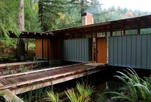 Architettura abitativa