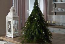 dekoracje :)