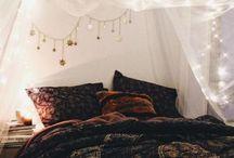New Bedroom ideas/designs