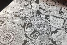 Inspiration (art)
