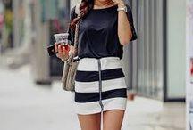 Style ;)