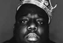 Ghetto Kings&Queens