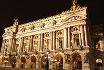 Weekend w Paryżu (mp) / Najwspanialsze muzea, słynne zabytki i tajemnicze zakątki, tętniące życiem bulwary i malownicze uliczki, eleganckie butiki i legendarne przysmaki - to wszystko składa się na niepowtarzalny urok stolicy Francji!