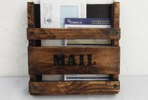 Posta kutuları