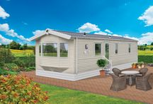Rio Gold 12ft 2014 / With a superb blend of fresh colour schemes, sumptuous fabrics and soft furnishings, and great new layouts the Rio Gold is once again set to exceed all expectations.