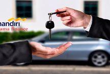 Syarat Gadai BPKB Mobil / Untuk dapat mengajukan pinjaman dana dengan gadai bpkb mobil, Maka anda harus memenuhi beberapa persyaratan yang telah di tentukan berikut ini.