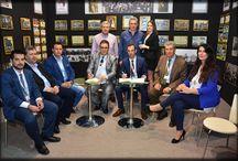 Μνημόνιο Συνεργασίας με τον Σύνδεσμο Γουνοποιών Καστοριάς