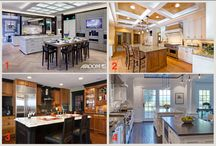 Project Image Polls / Airoom wants to know which projects are your favorite!  / by Airoom® Architects, Builders & Remodelers
