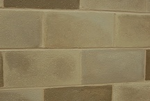 block wall plaster finishes