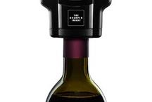 Vin Wine / by WSI (We Simplify Internet Marketing)