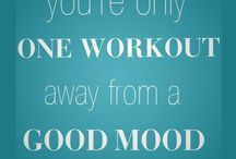 Workout&Health
