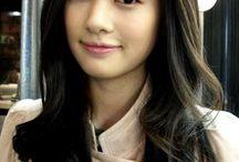 Jung Soo Min