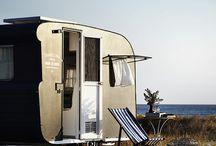 STIJL& caravan