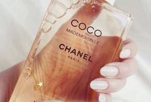 Heaven scents / Perfumes,cologne,bath,candles,scents