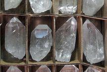 Diamond board  / Diamond s