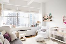 Decoration: Kids Rooms