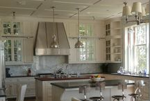 cooking in style / by Holly Haga