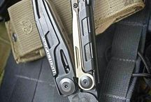 Tools/Szerszám