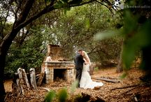 Weddings at Union Hill Inn