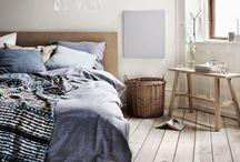 Dormitor simplu 2