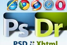 psd  to html india / PSD to HTML conversion is an important service, which became increasingly popular in the recent years. With the Web 2.0-boom and the ever-growing popularity of blogs, there is a need for professional programming services in height. The search for a reliable programmer not an easy task, and if most of us heard the horror stories of terrible coded websites or web designers are almost without finishing. More Information For Visit :http://psdtohtmldesign.blogspot.in/2014/01/psd-to-html-india.html  / by kavi mathi