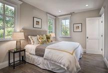H m bedroom