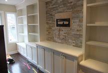 bield in cabinet 1