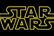 Star Wars (friki power)