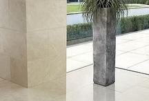 Marble Floor Polishing Miami