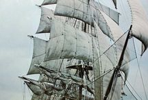 Lodě loďky lodicky