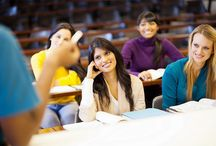 IELTS Test Preparation Institute Jalandhar
