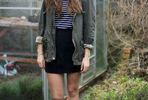 Lovely Style|!|