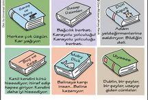 Eğitimpedia