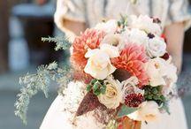 Winter Wedding // Zimsko Venčanje / All great ideas for winter wedding / Sve dobre ideje za zimsko venčanje