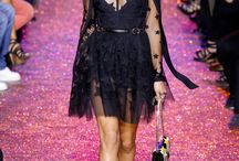 Elie Saab 'Ready to wear'