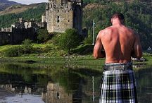 Kilts / Just a few of my favorites.  For a lot more go to Pye O'Malley's boards. (3 Kilt boards and counting!)