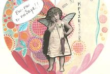 ο ΕΡΩΤΑΣ στα χρονια της ΚΡΙΣΗ λερας / ΧΙΟΥΜΟΡ-ΚΡΙΣΗ -ΕΡΩΤΑΣ απο την Λολα Τριαντου ΑΥΣΤΗΡΩΣ ΚΑΤΑΛΛΗΛΟ ΓΙΑ ΕΛΛΗΝΕΣ