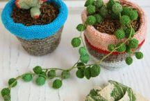 Plant en bloem inspiratie