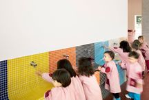 (2) 4. Nursery School