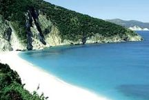 Things to do in... Kefalonia