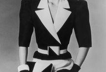 STYLISTIQUE / Mode femme vintage /inspiration/chapeaux/manteaux