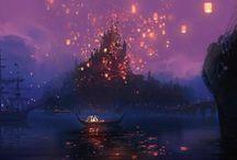 Lanterns / by Siobhan Stewart