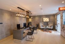 Marketing Suite | The Bevenden / Like what you see? View projects alike at www.octink.com